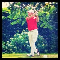 golfersnl