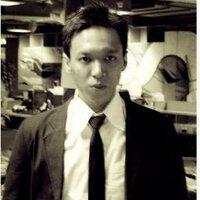 tira renton | Social Profile