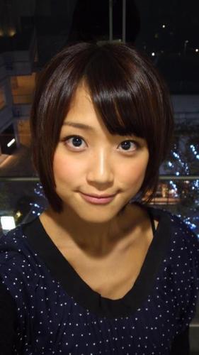 竹内由恵の画像 p1_15