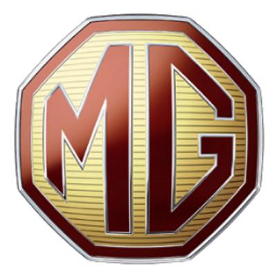 Magne Gisvold   Social Profile