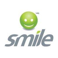 Smile Uganda | Social Profile