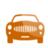 Auto_world_