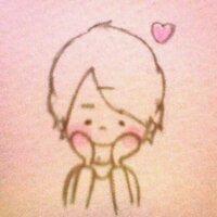 和瑠奈   Social Profile