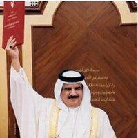 mewo البحرين أولاً ♥ | Social Profile