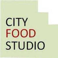 @CityFoodStudio