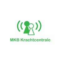 mkbkr8