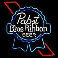Pabst Blue Ribbon-GR | Social Profile