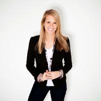 Kate Kozlowski | Social Profile