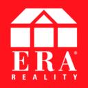 Photo of ERAreality's Twitter profile avatar