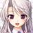 @Mochi_Maho_bot