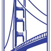 Junior League SF | Social Profile