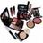 @CosmeticsInfo