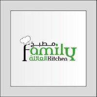 Family Kitchen | Social Profile