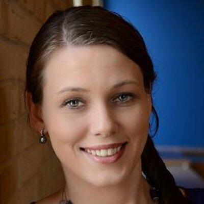 Jessica Dunbar | Social Profile