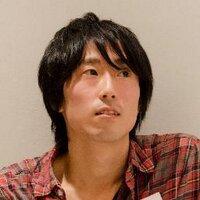 Yuji Shimada | Social Profile