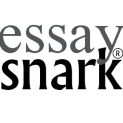 Essay Snark | Social Profile