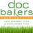 docbakers profile