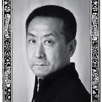 宝槻 稔 | Social Profile