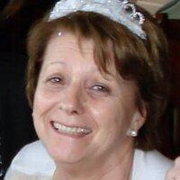 Beatriz Dipietro | Social Profile