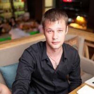 Рязанов Сергей (@manysergey)