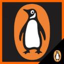PenguinClassics