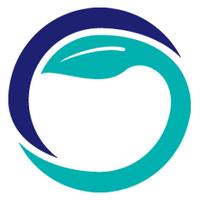 TechnoServe | Social Profile