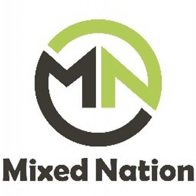 Mixed Nation