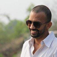 vishwanath r | Social Profile
