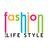 @fashionmurah30