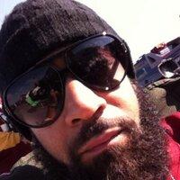 Todd Hamilton  | Social Profile