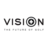 @VisionGolfBall