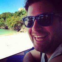 Erik Sherman | Social Profile