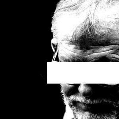 Peckinpah | Social Profile