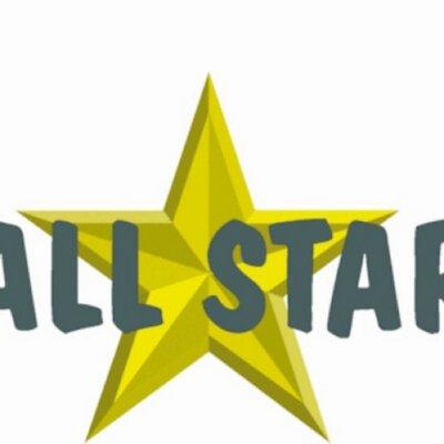 allstars316 | Social Profile