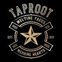 TAPROOT | Social Profile