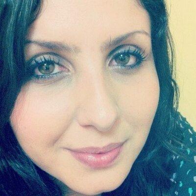 Luciana Passareli | Social Profile
