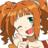 Y_Takatsuki_bot