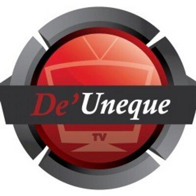 DeUnequeTV | Social Profile