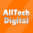 alltechdigital profile