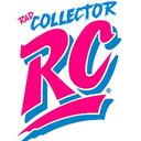 Radcollector