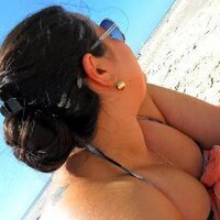 Alana Michael  | Social Profile