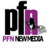 pfnnewmedia | Social Profile
