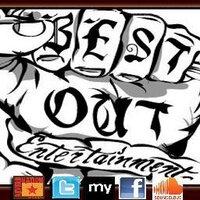 BestOut Ent. | Social Profile