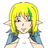 kuga_bot02