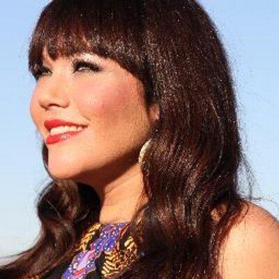 Brianna Michelle | Social Profile