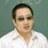 Hishi_bot