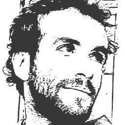 Ricardo Cana Social Profile