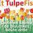 EtTulpeFist