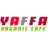 yaffa_shibuya's avatar