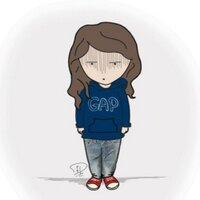 bayan Alhomaid | Social Profile
